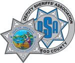 Deputy Sheriff's Association of San Diego County