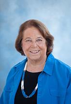 Denise Ducheny, Former California State Senator
